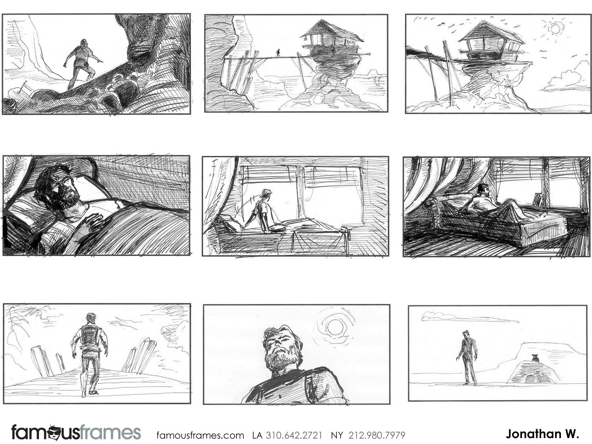 Jonathan Woods*'s Film/TV storyboard art (Image #77_14_1326516591)