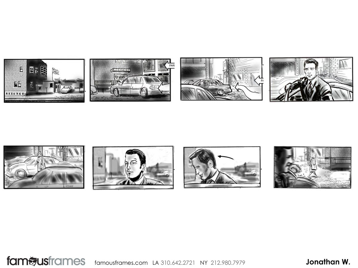Jonathan Woods*'s Film/TV storyboard art (Image #77_14_1326516631)
