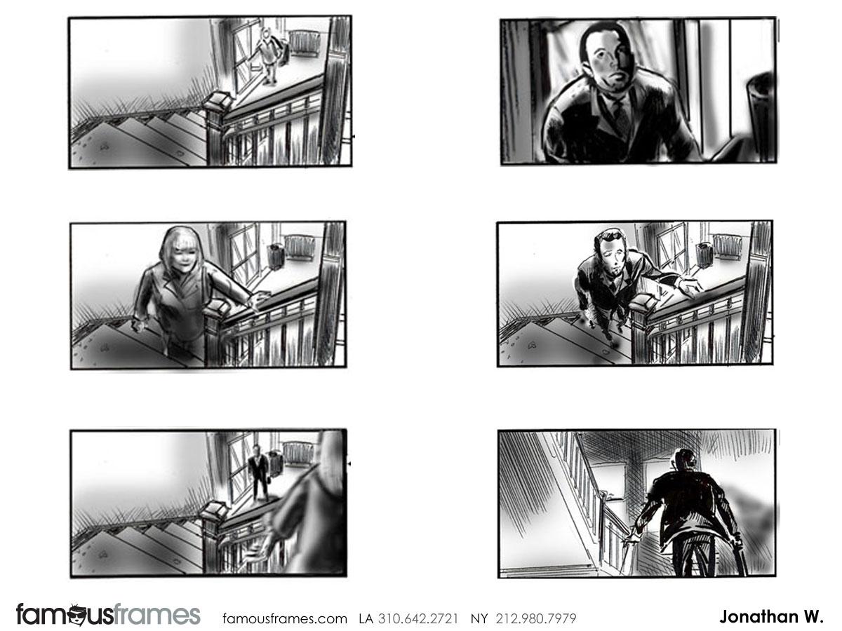Jonathan Woods*'s Film/TV storyboard art (Image #77_14_1326516652)