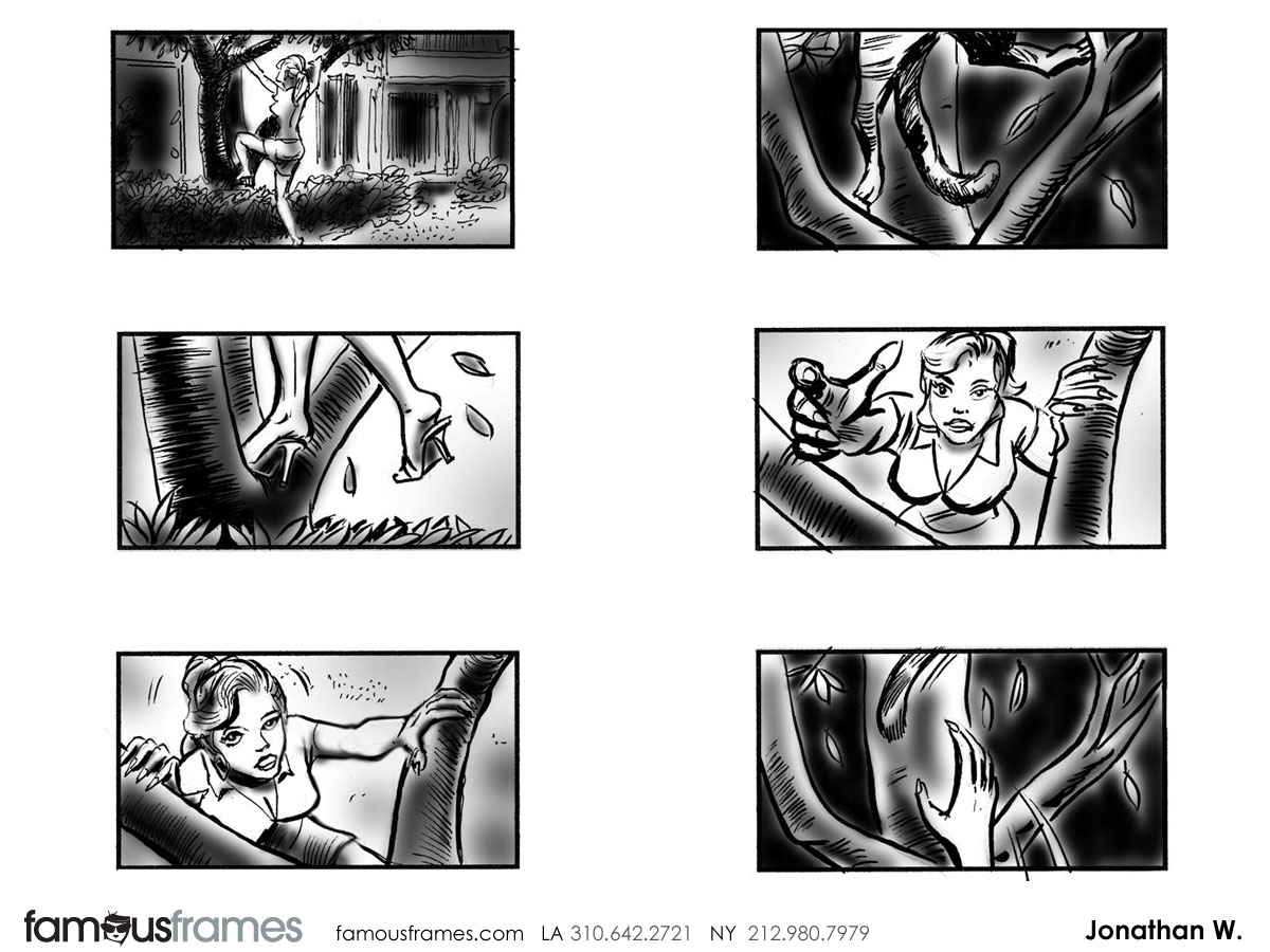Jonathan Woods*'s Film/TV storyboard art (Image #77_14_1326516670)