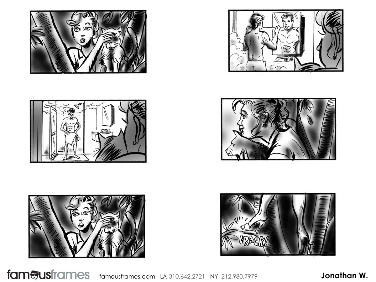 Jonathan Woods*'s Film/TV storyboard art (Image #77_14_1326516712)