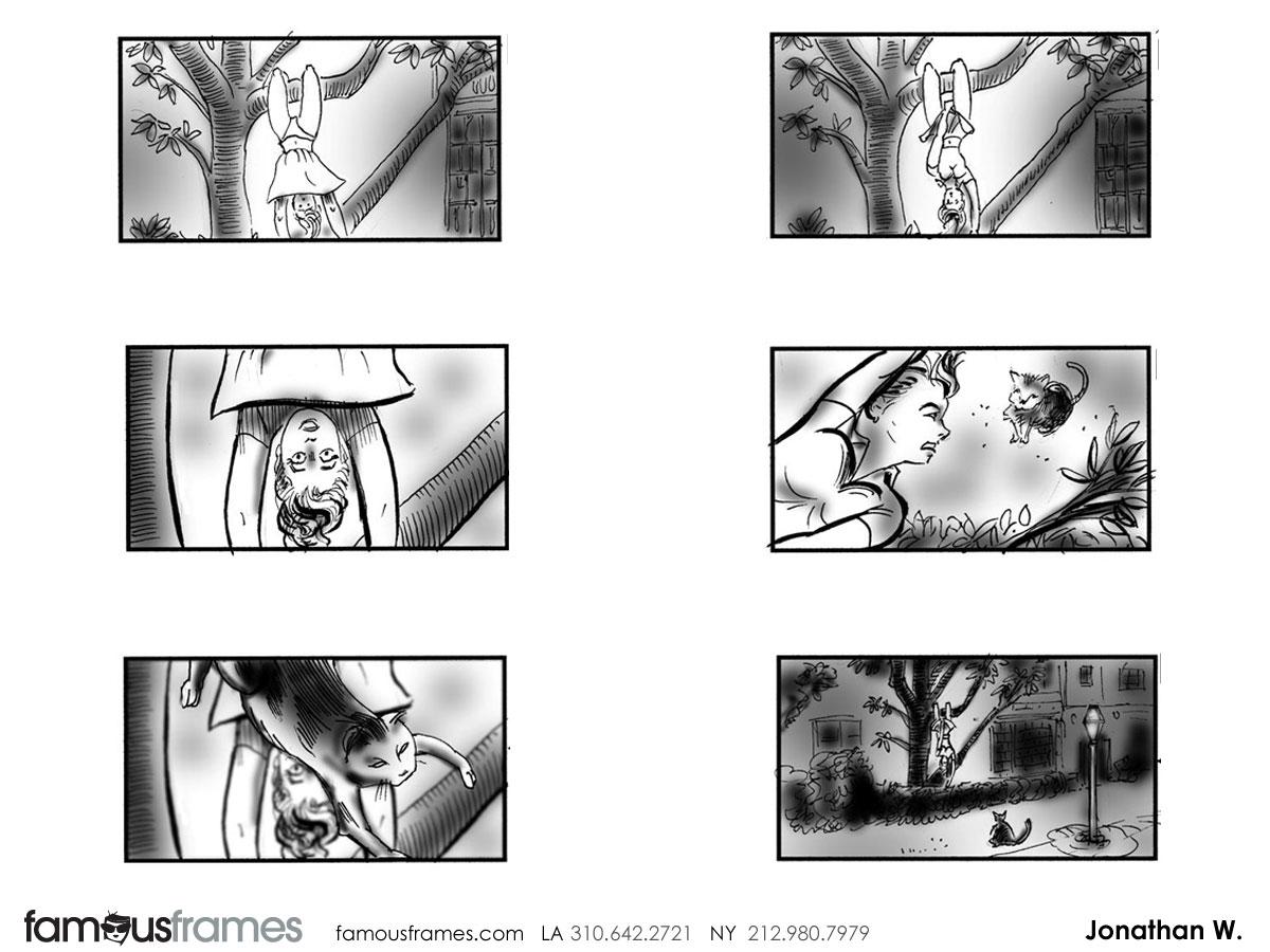 Jonathan Woods*'s Film/TV storyboard art (Image #77_14_1326516731)