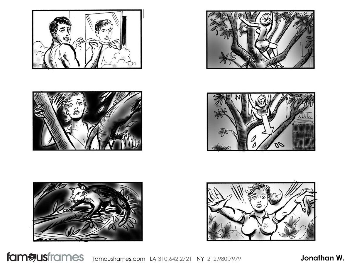 Jonathan Woods*'s Film/TV storyboard art (Image #77_14_1326516747)