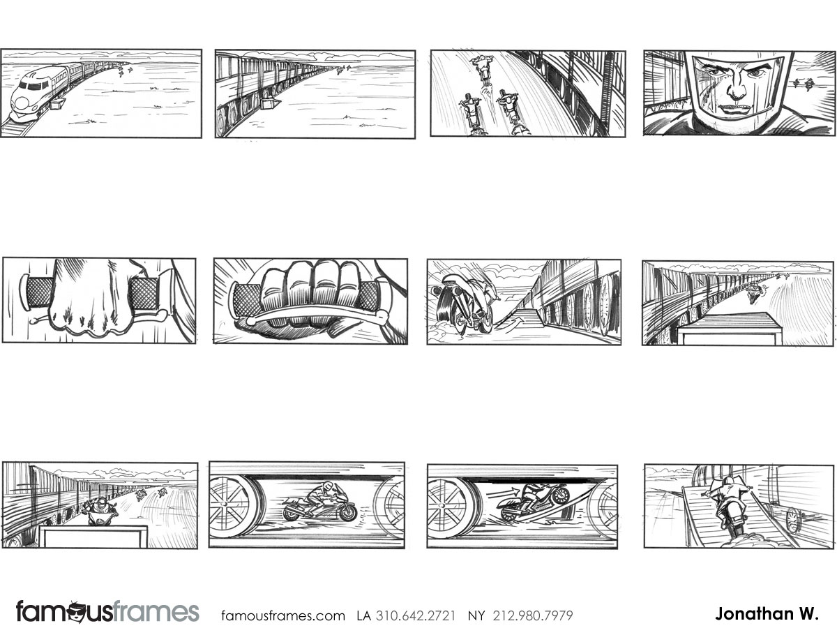 Jonathan Woods*'s Film/TV storyboard art (Image #77_14_1326516786)