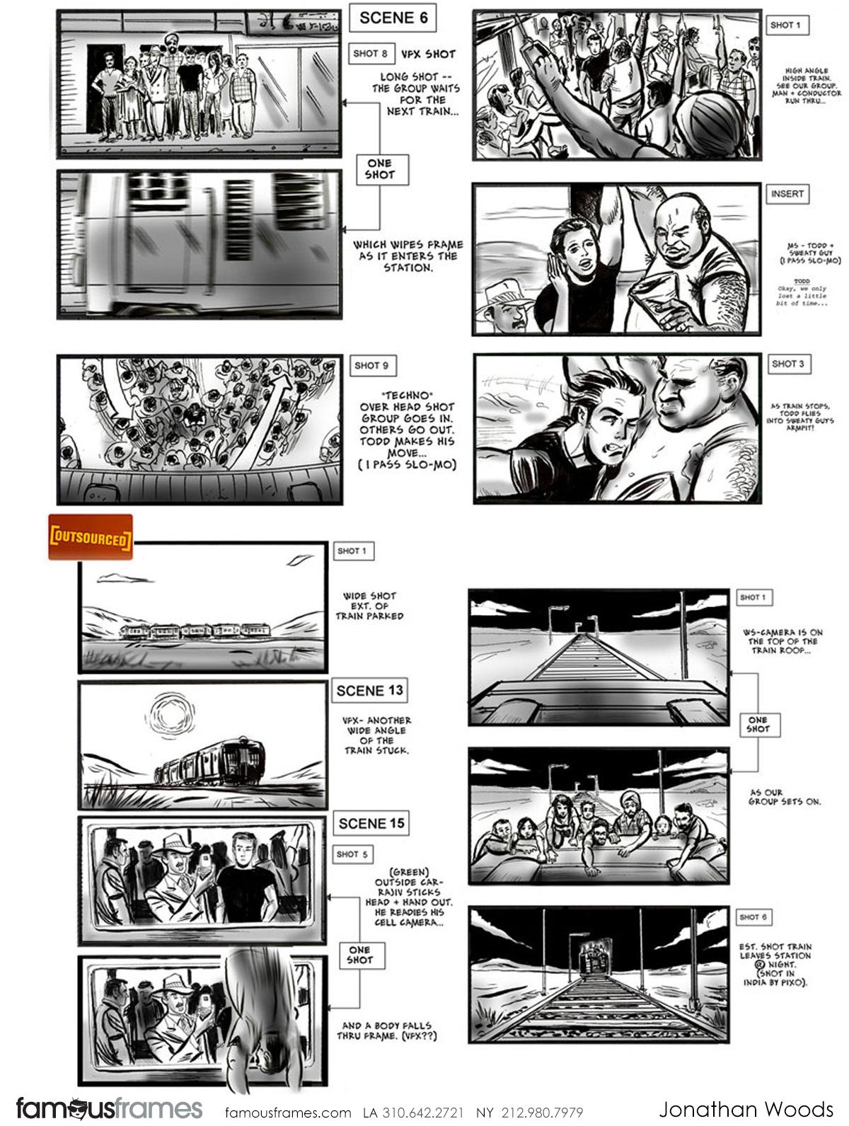 Jonathan Woods*'s Film/TV storyboard art (Image #77_14_1568997631)