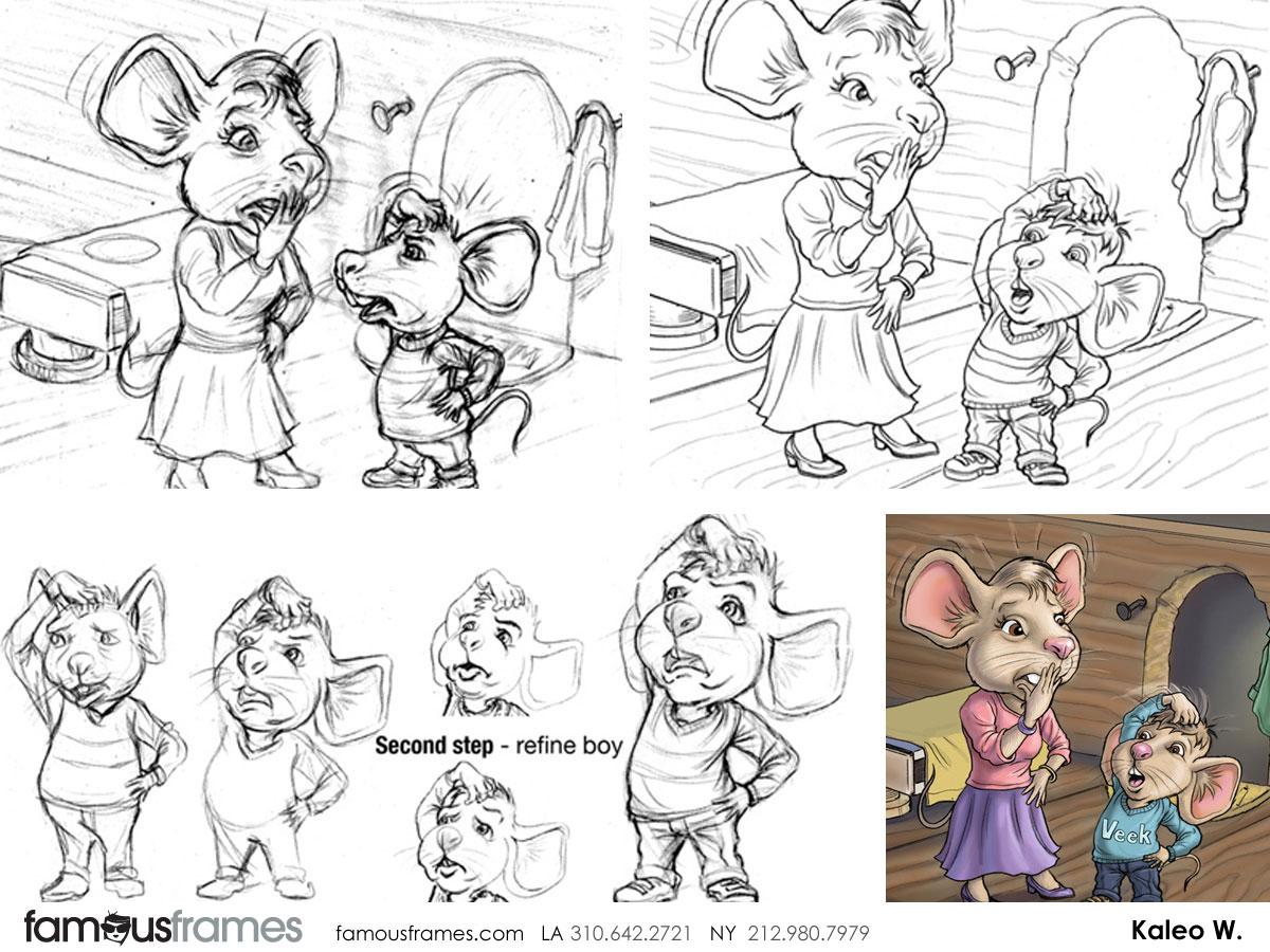Kaleo Welborn's Animation storyboard art (Image #79_106_1370977688)