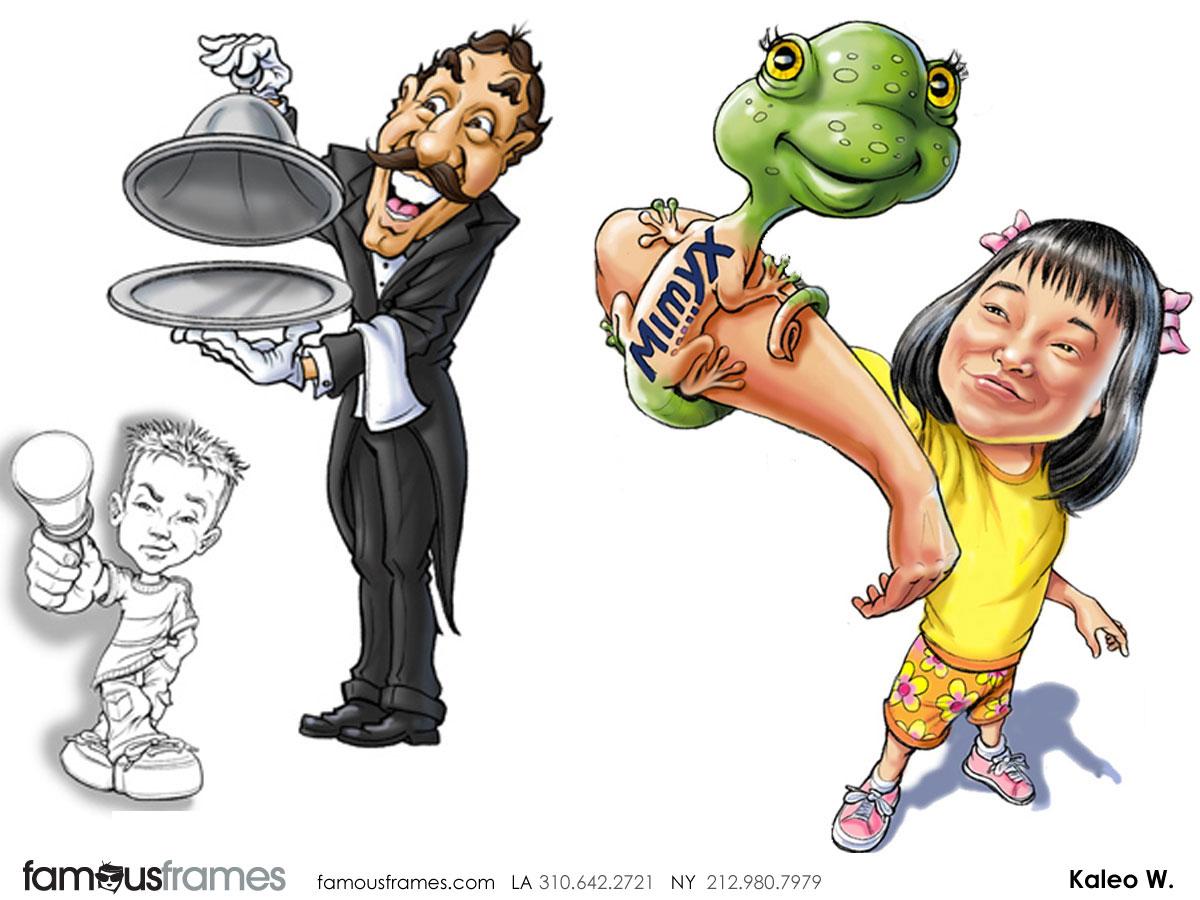 Kaleo Welborn's Animation storyboard art (Image #79_106_1370977879)