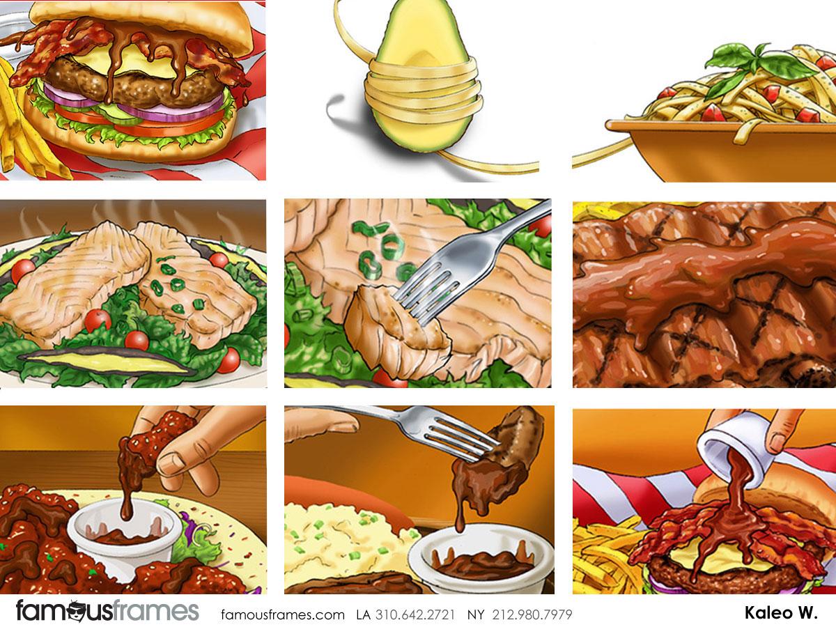 Kaleo Welborn's Food storyboard art (Image #79_13_1326559179)