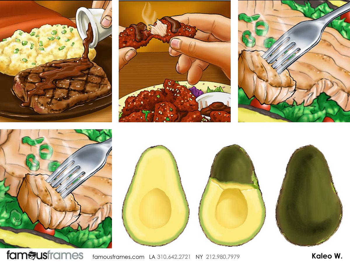 Kaleo Welborn's Food storyboard art (Image #79_13_1326559195)