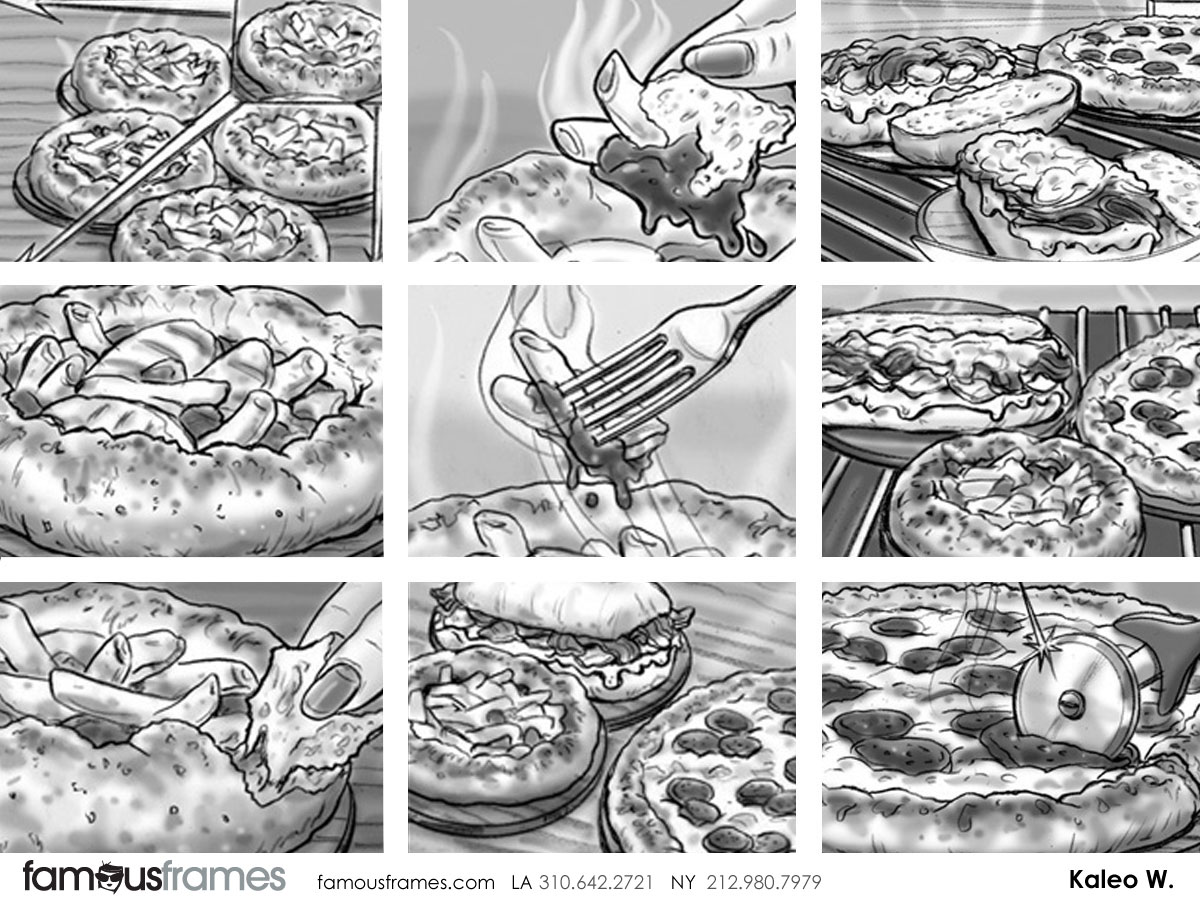 Kaleo Welborn's Food storyboard art (Image #79_13_1326559252)