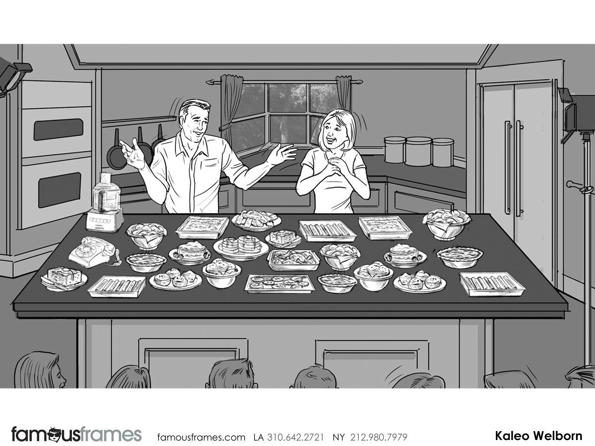 Kaleo Welborn's Food storyboard art (Image #79_13_1337216751)