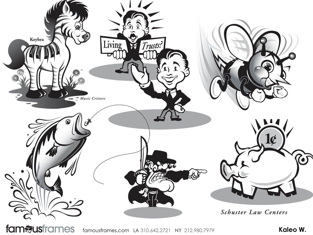 Kaleo Welborn's Graphics storyboard art (Image #79_15_1326559321)