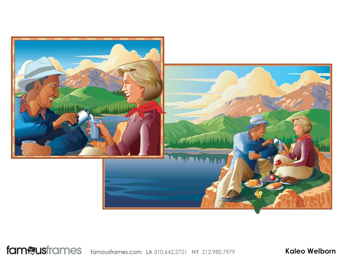 Kaleo Welborn's Graphics storyboard art (Image #79_15_1459552099)