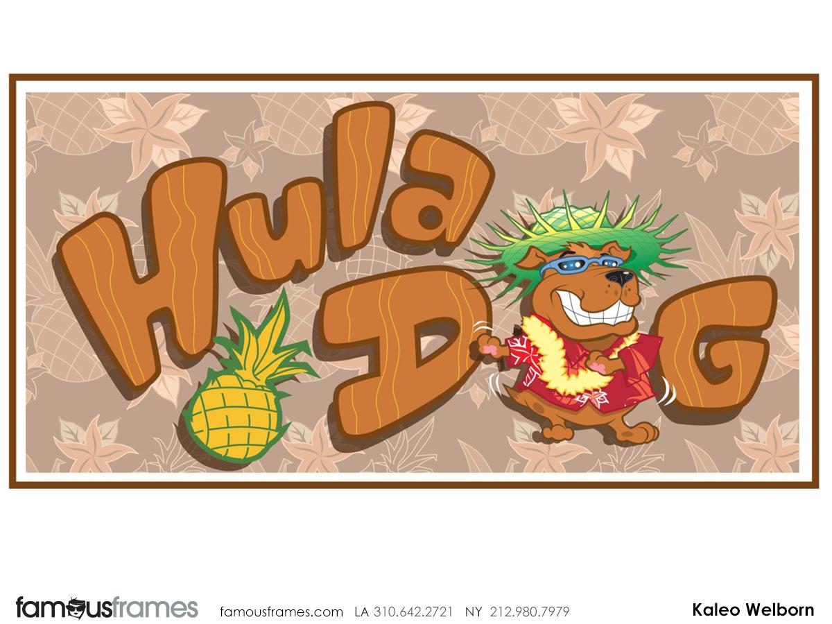 Kaleo Welborn's Graphics storyboard art (Image #79_15_1459804840)