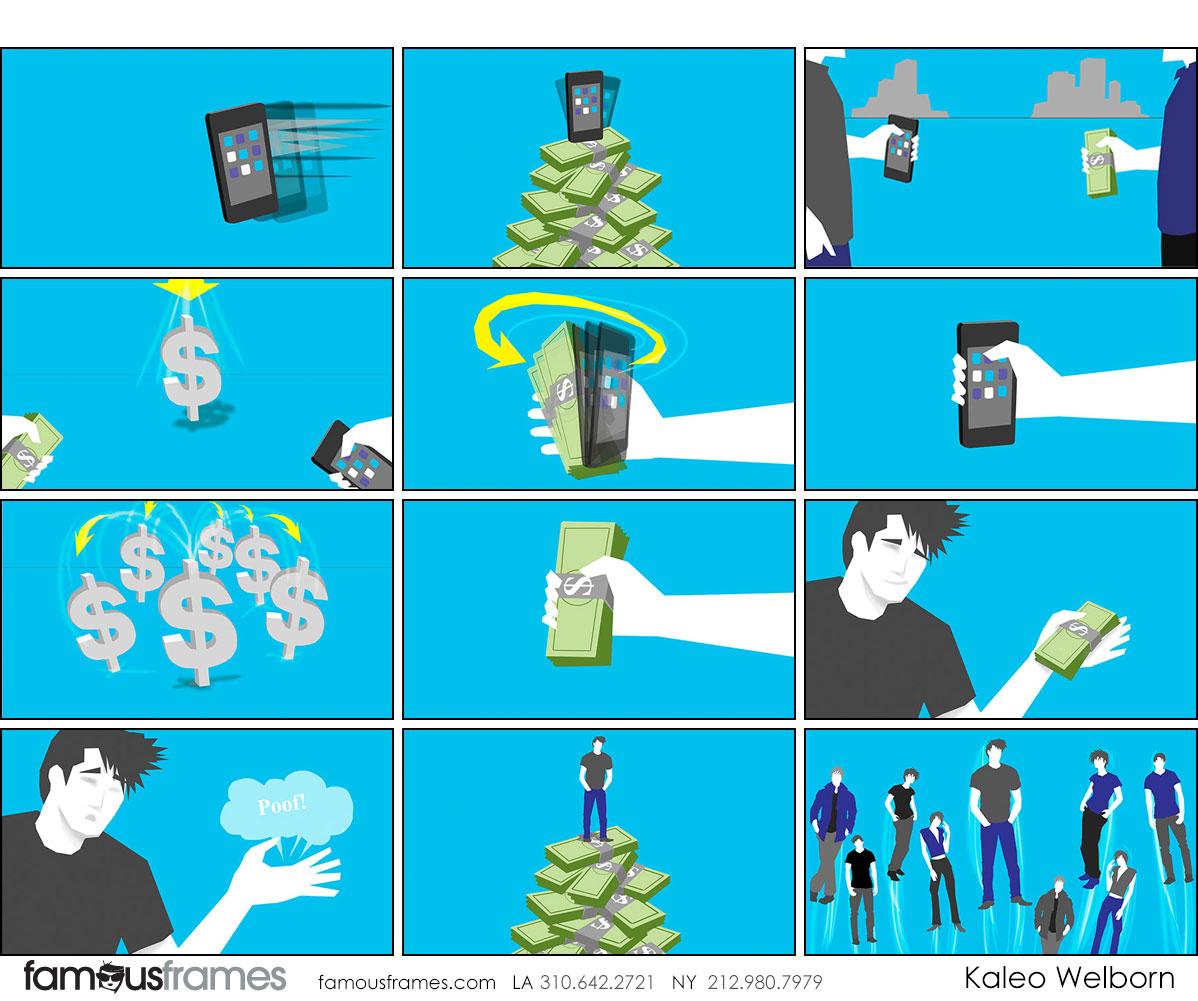 Kaleo Welborn's Graphics storyboard art (Image #79_15_1513728909)