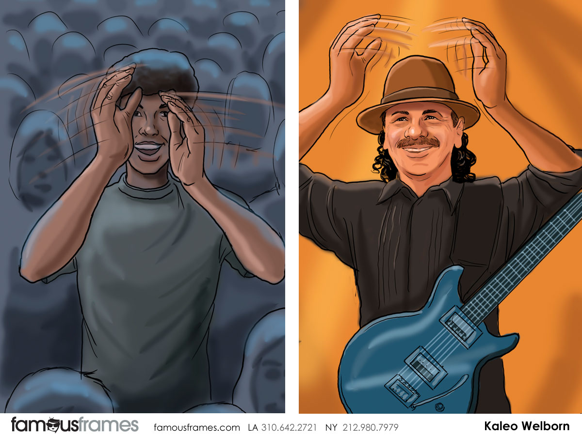 Kaleo Welborn's Likenesses storyboard art (Image #79_17_1337216826)