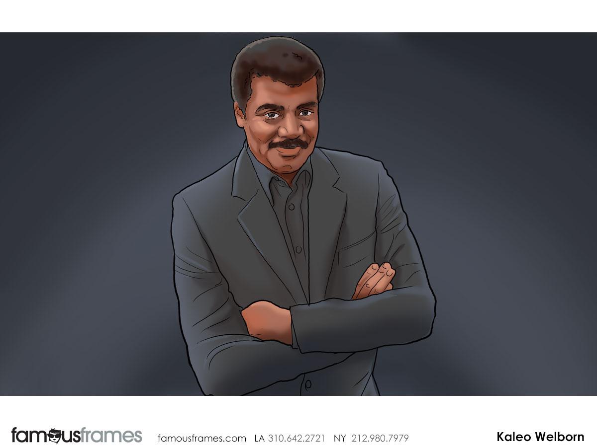 Kaleo Welborn's Likenesses storyboard art (Image #79_17_1426187331)