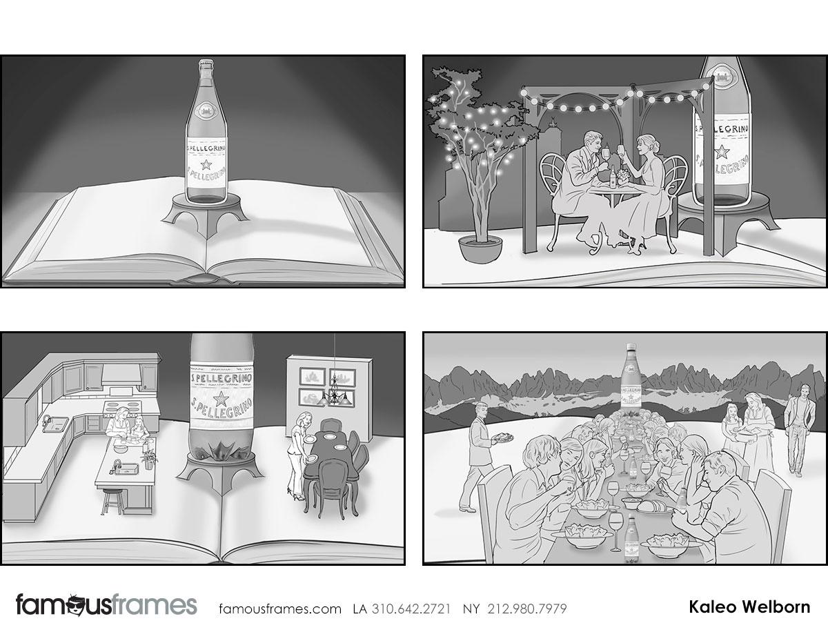 Kaleo Welborn's Products storyboard art (Image #79_20_1444071866)
