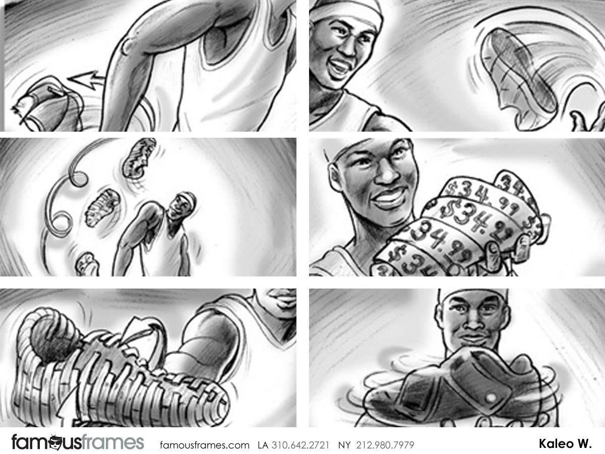 Kaleo Welborn's Sports storyboard art (Image #79_23_1326560005)