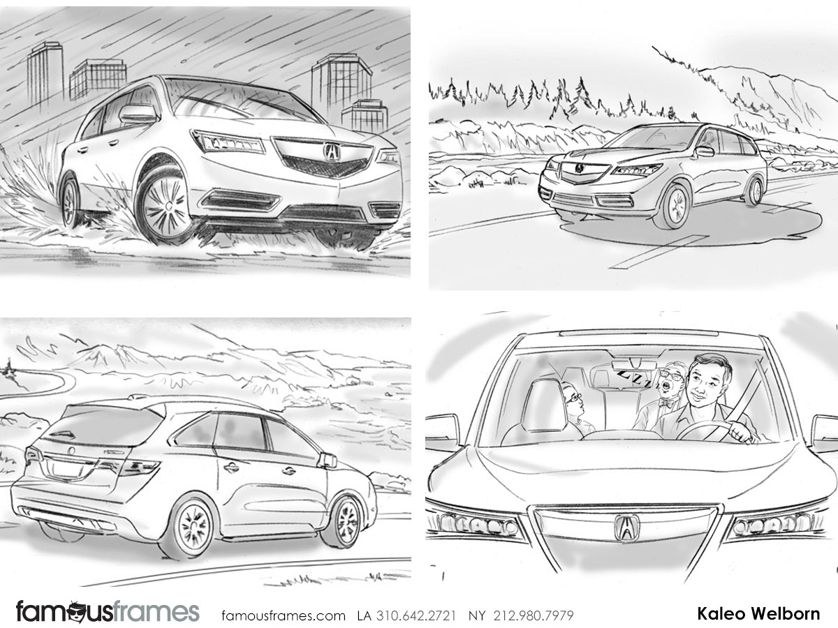 Kaleo Welborn's Vehicles storyboard art (Image #79_24_1390345833)