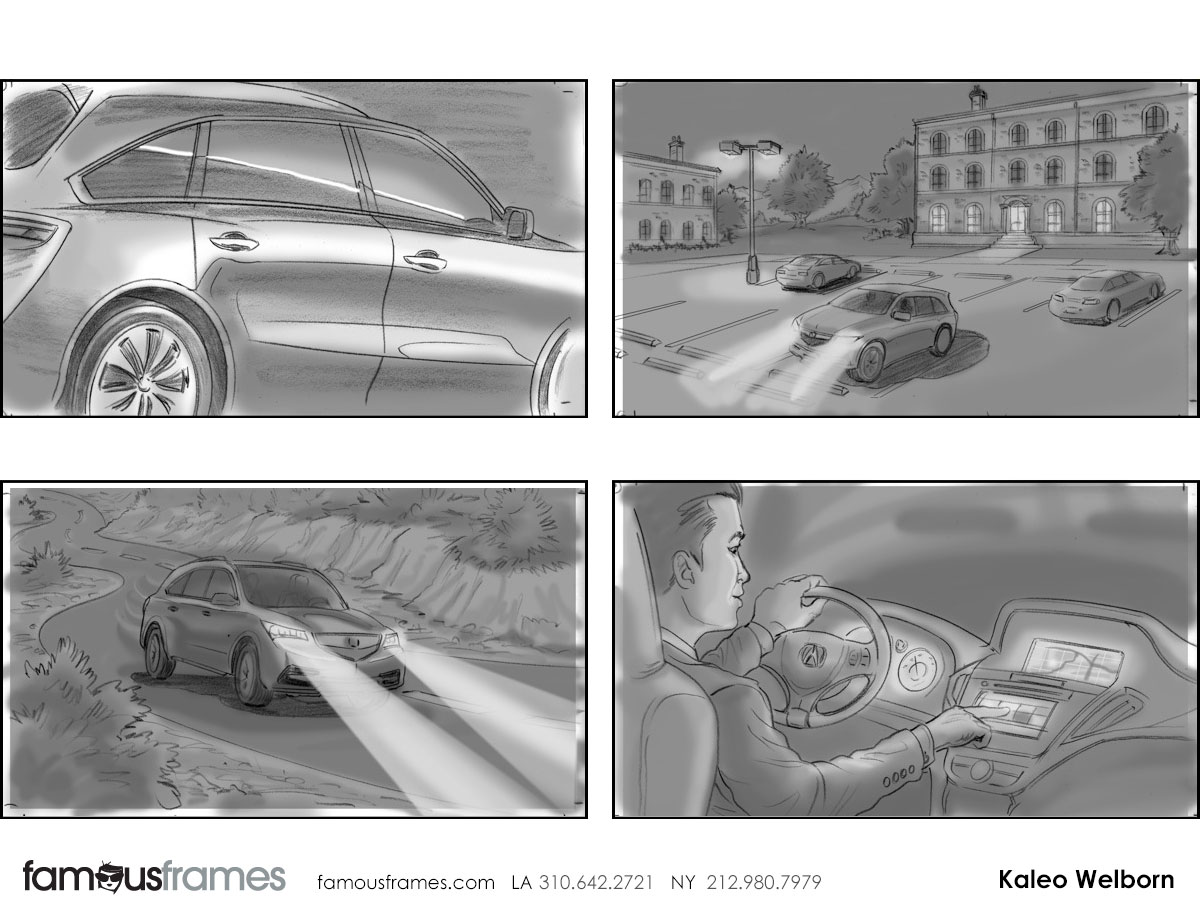 Kaleo Welborn's Vehicles storyboard art (Image #79_24_1390345935)