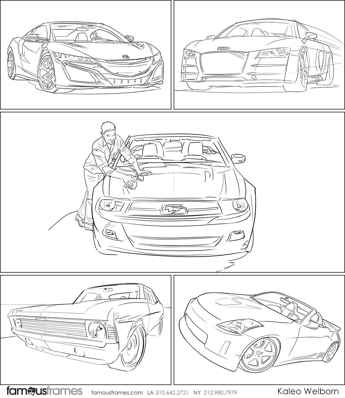 Kaleo Welborn's Vehicles storyboard art (Image #79_24_1501784959)