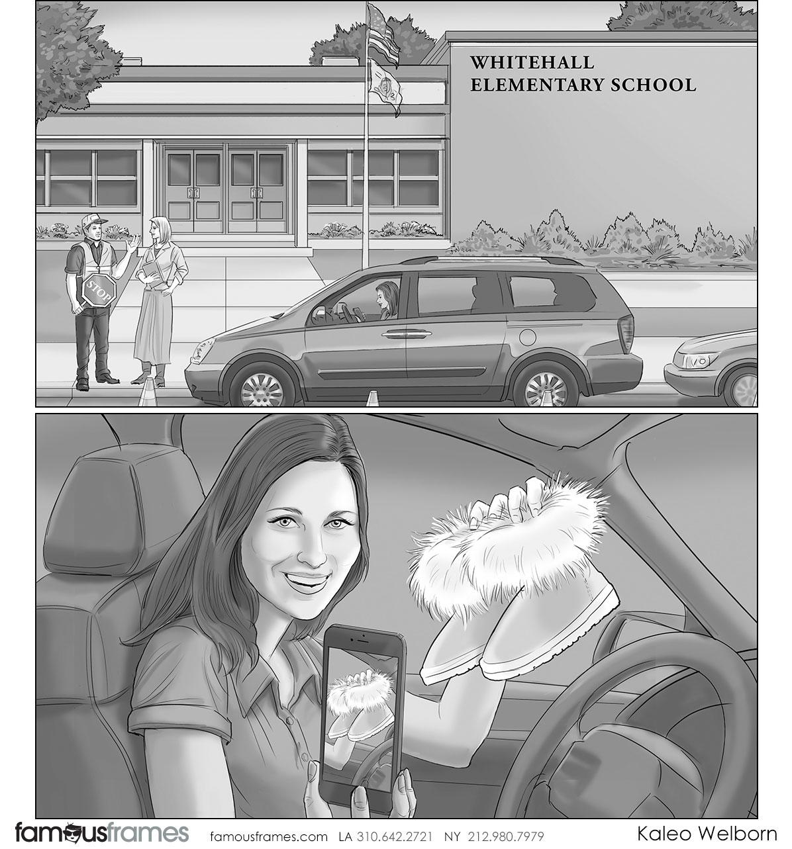 Kaleo Welborn's Vehicles storyboard art (Image #79_24_1501792569)