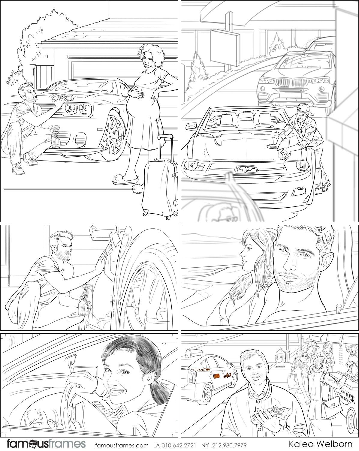 Kaleo Welborn's Vehicles storyboard art (Image #79_24_1516821086)