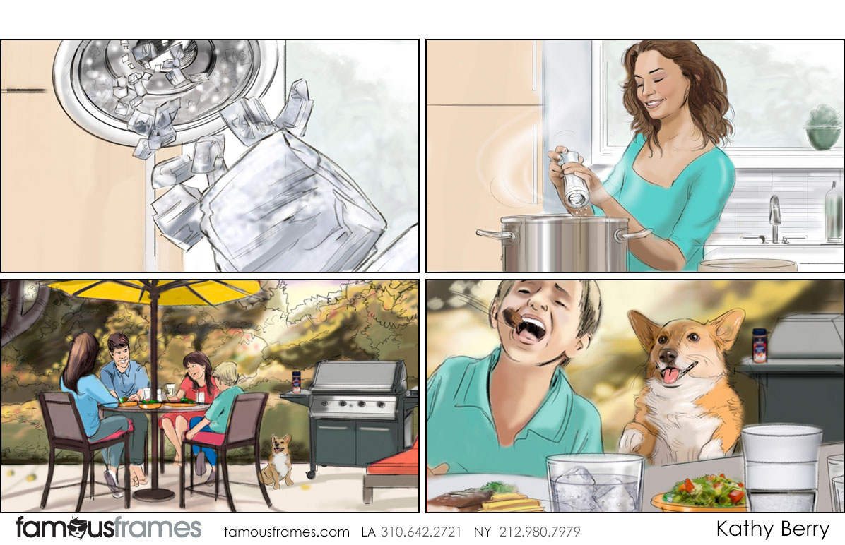 Kathy Berry's People - Color  storyboard art (Image #82_13_1535140849)