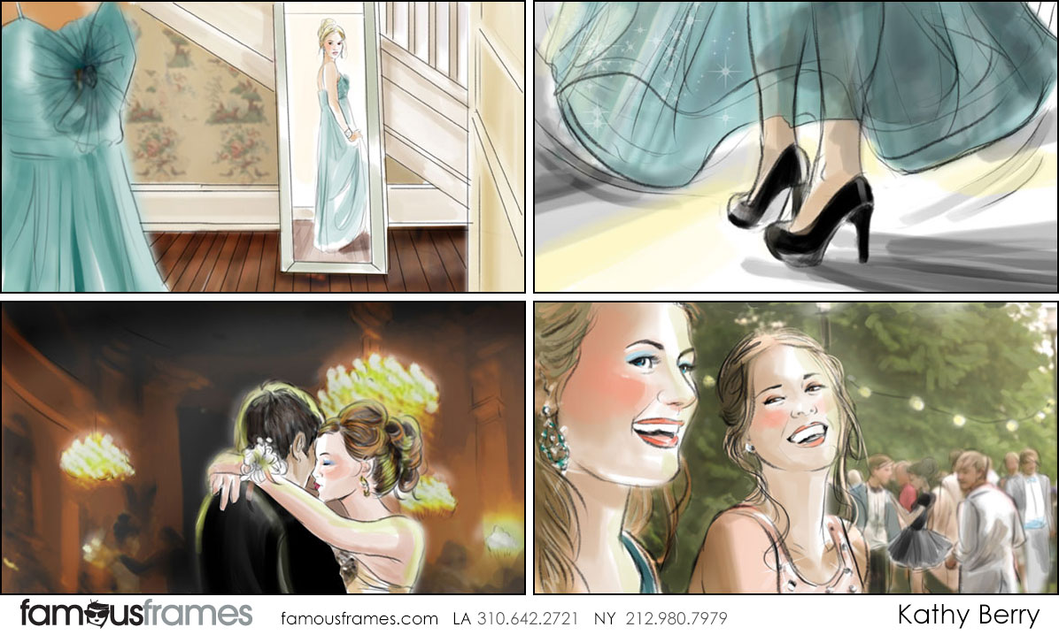 Kathy Berry's People - Color  storyboard art (Image #82_19_1538421086)