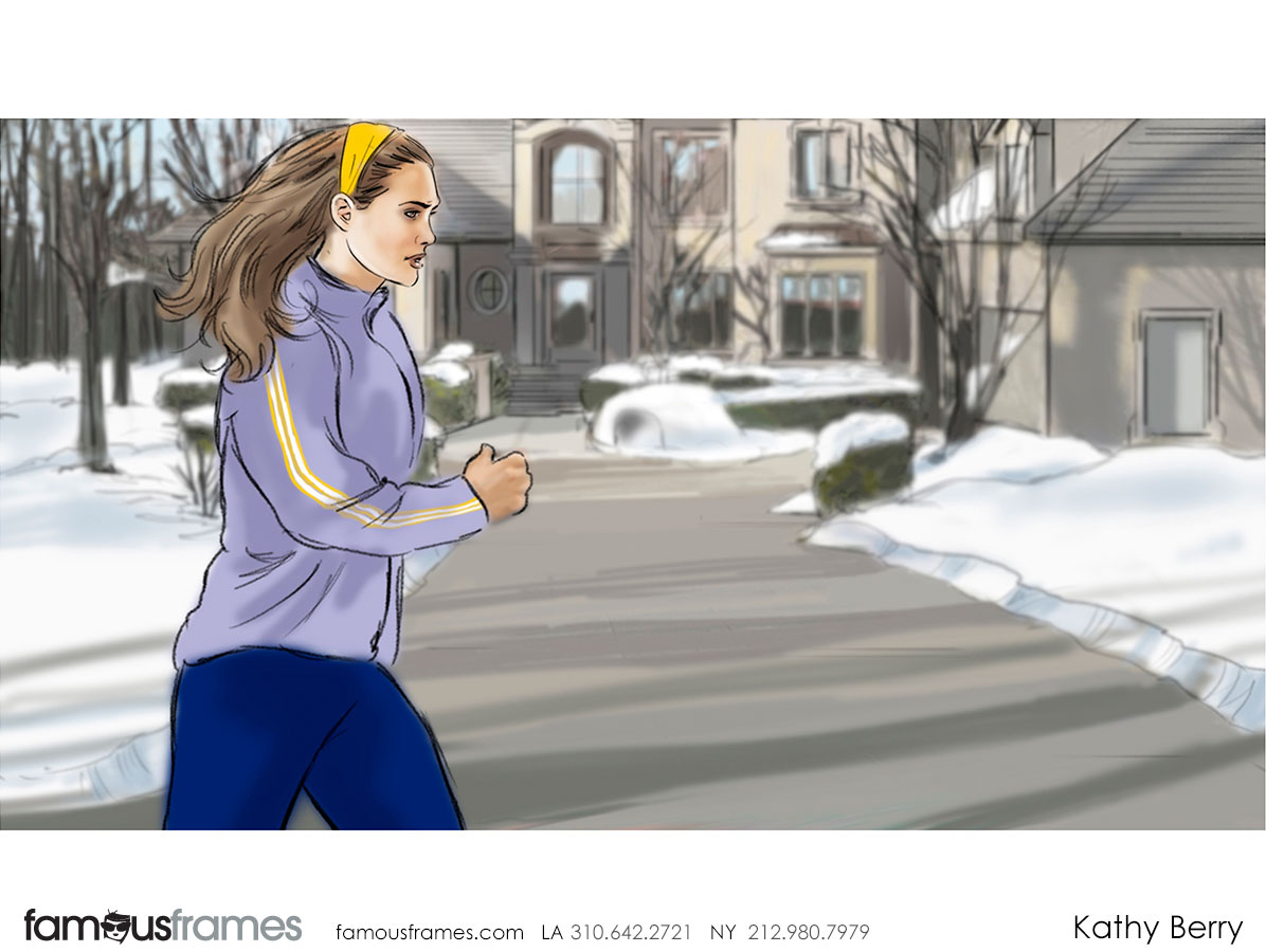 Kathy Berry's People - Color  storyboard art (Image #82_4_1535147927)