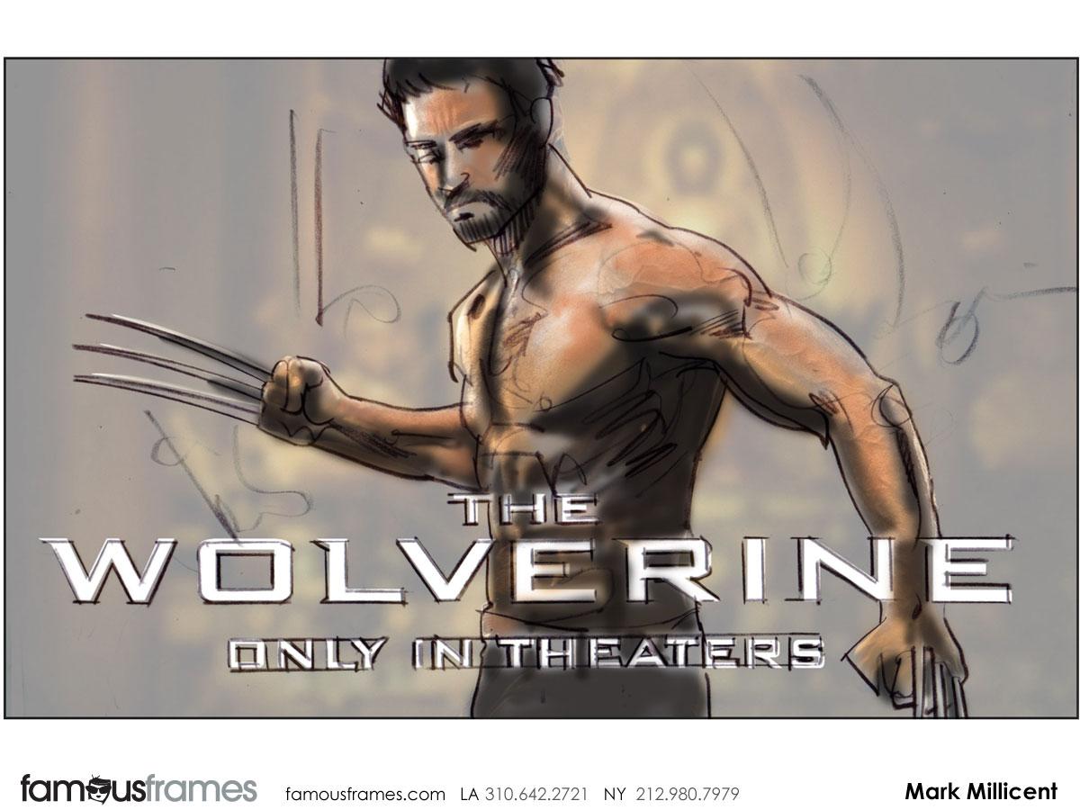 Mark Millicent*'s Film/TV storyboard art (Image #93_14_1372720725)