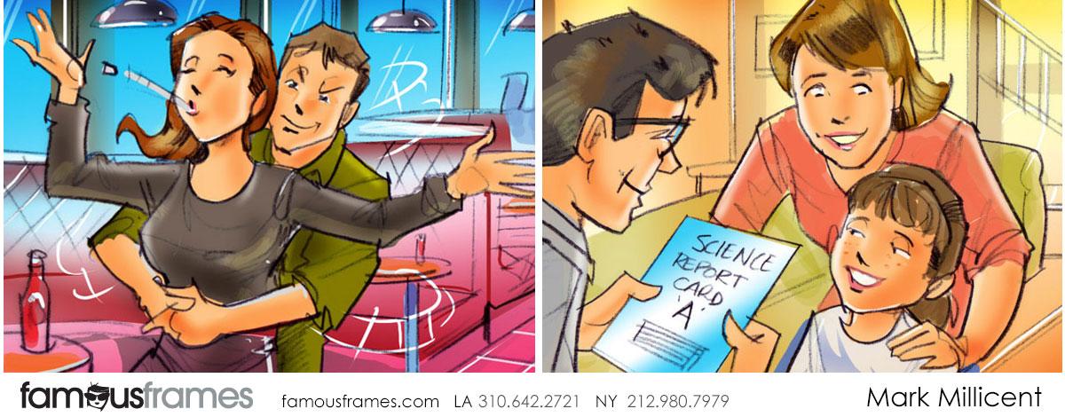 Mark Millicent*'s Kids storyboard art (Image #93_16_1499460356)