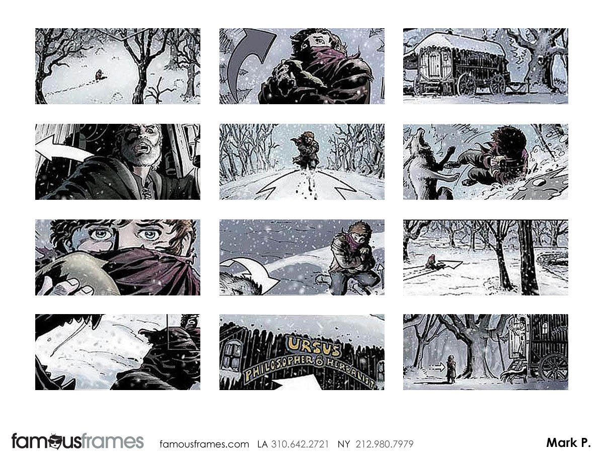 Mark Pacella*'s Film/TV storyboard art (Image #95_14_1326591025)