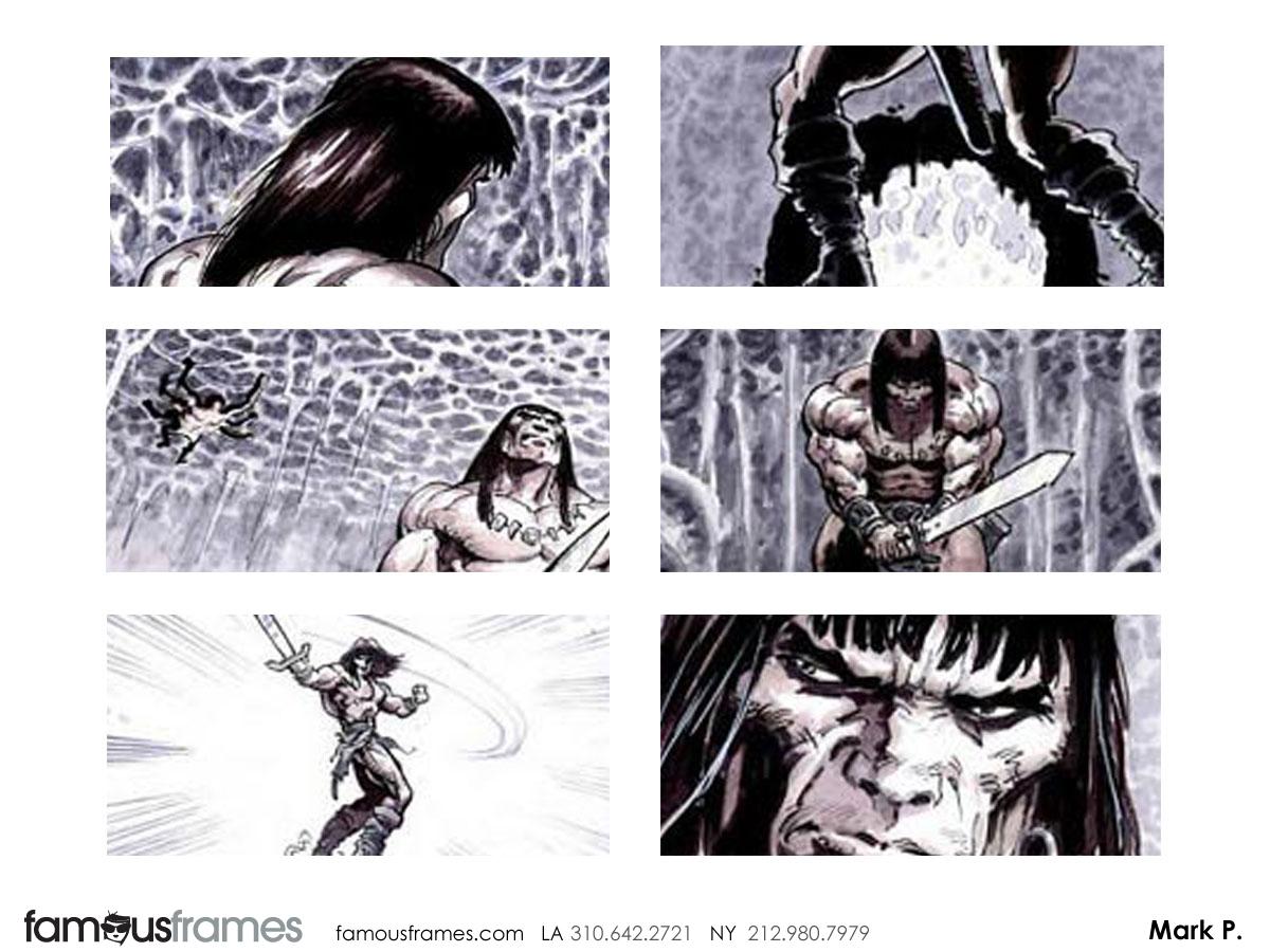 Mark Pacella*'s Film/TV storyboard art (Image #95_14_1326591097)