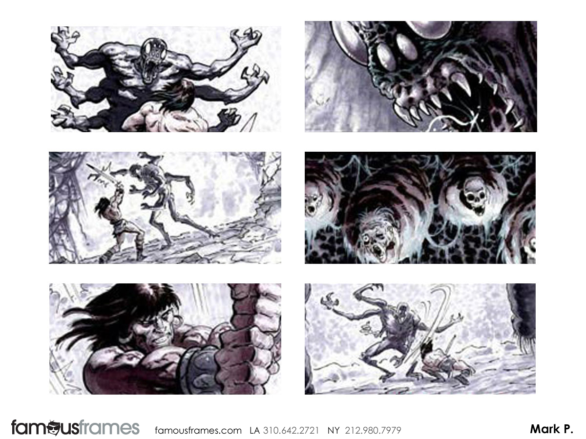 Mark Pacella*'s Film/TV storyboard art (Image #95_14_1326591113)