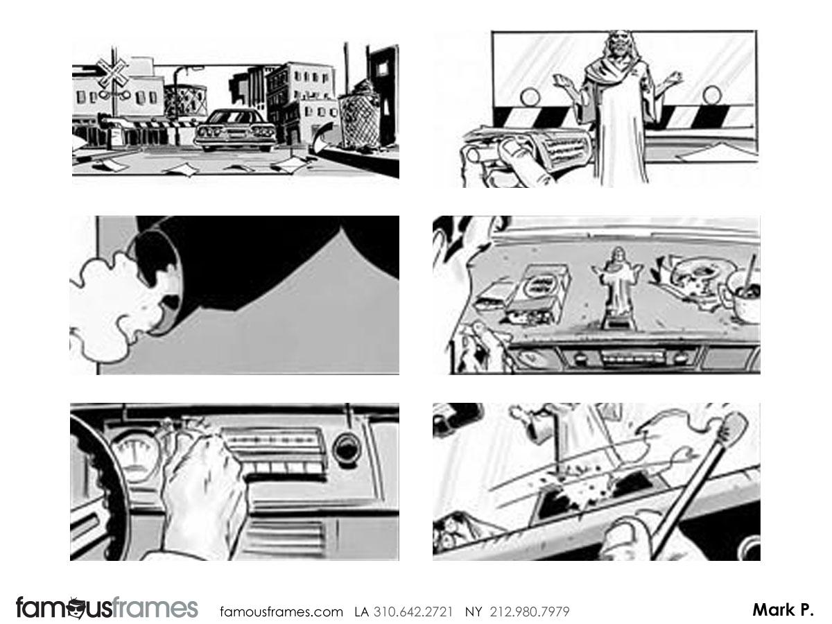 Mark Pacella*'s Film/TV storyboard art (Image #95_14_1326591163)