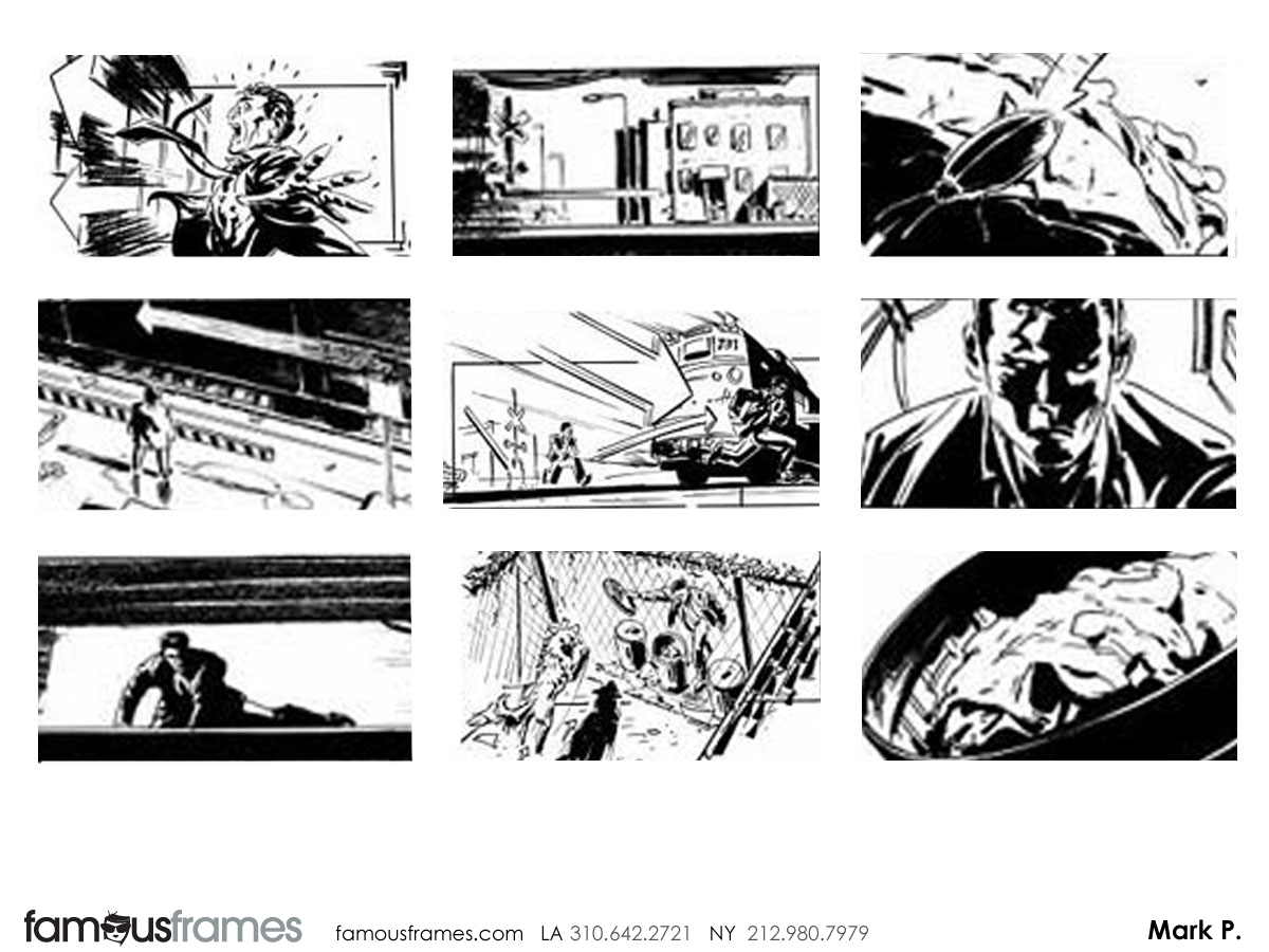 Mark Pacella*'s Film/TV storyboard art (Image #95_14_1326591228)