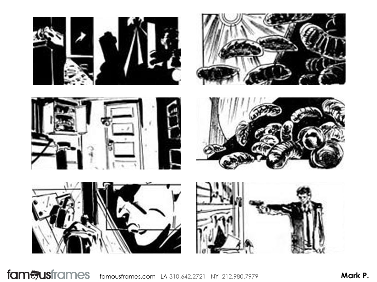 Mark Pacella*'s Film/TV storyboard art (Image #95_14_1326591265)