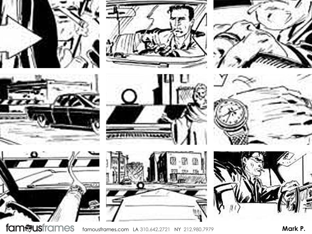 Mark Pacella*'s Film/TV storyboard art (Image #95_14_1326591352)