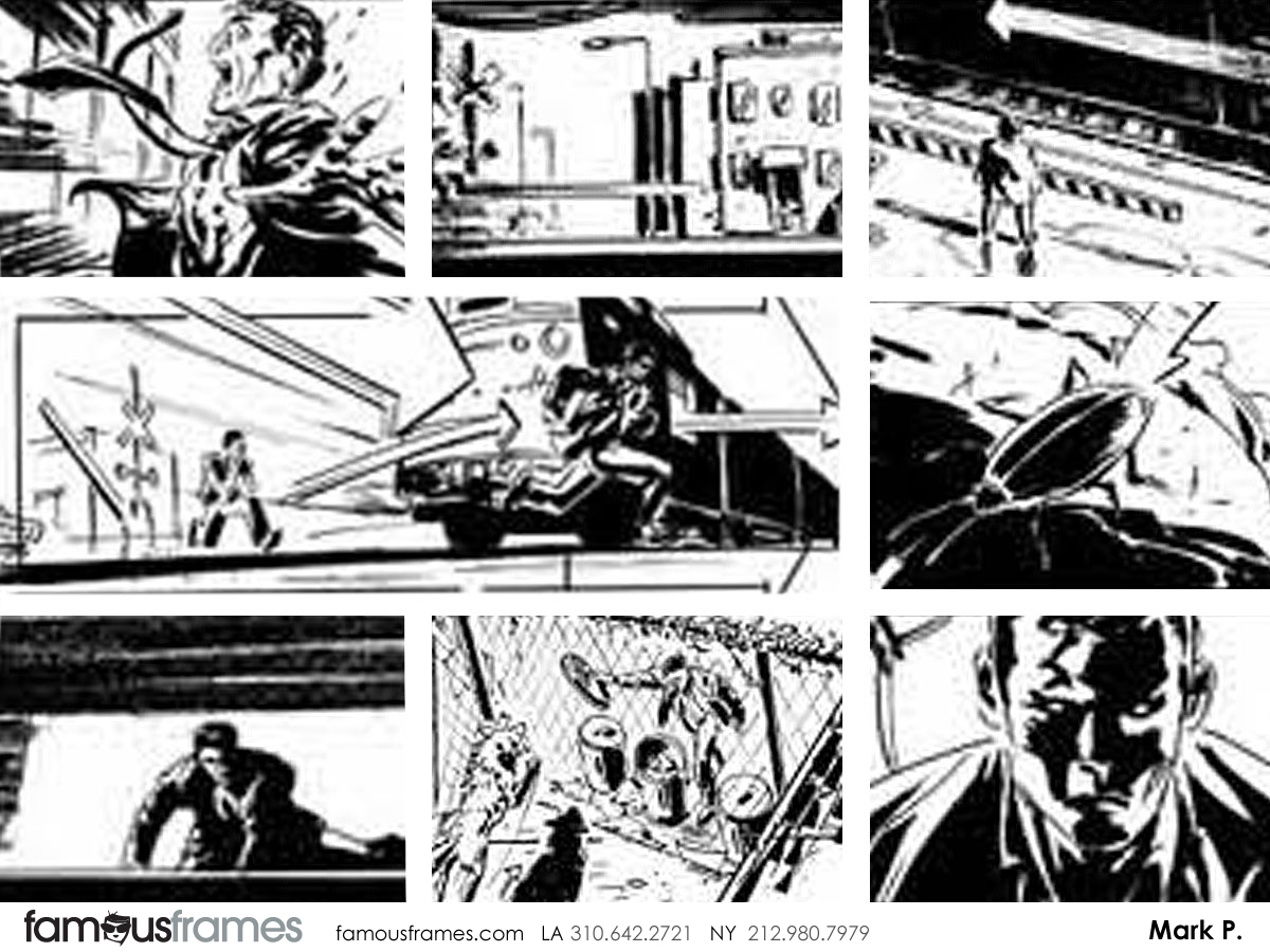 Mark Pacella*'s Film/TV storyboard art (Image #95_14_1326591449)