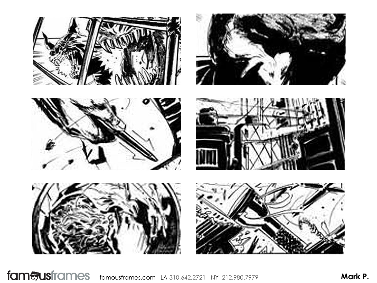 Mark Pacella*'s Film/TV storyboard art (Image #95_14_1326591467)
