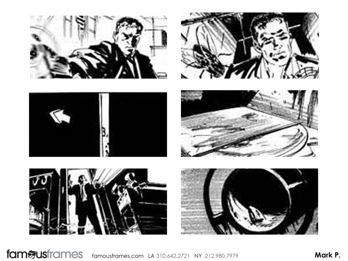 Mark Pacella*'s Film/TV storyboard art (Image #95_14_1326591504)
