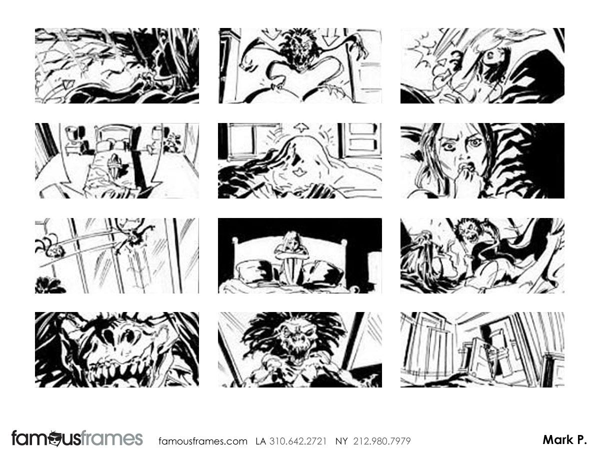 Mark Pacella*'s Film/TV storyboard art (Image #95_14_1326591521)