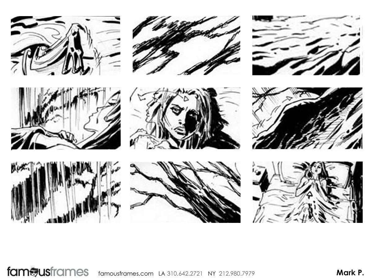 Mark Pacella*'s Film/TV storyboard art (Image #95_14_1326591557)