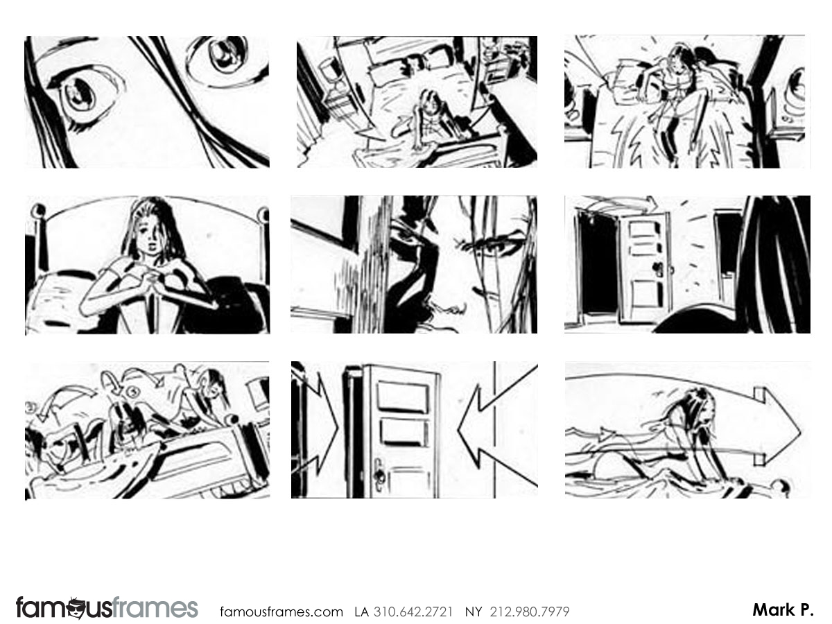 Mark Pacella*'s Film/TV storyboard art (Image #95_14_1326591574)