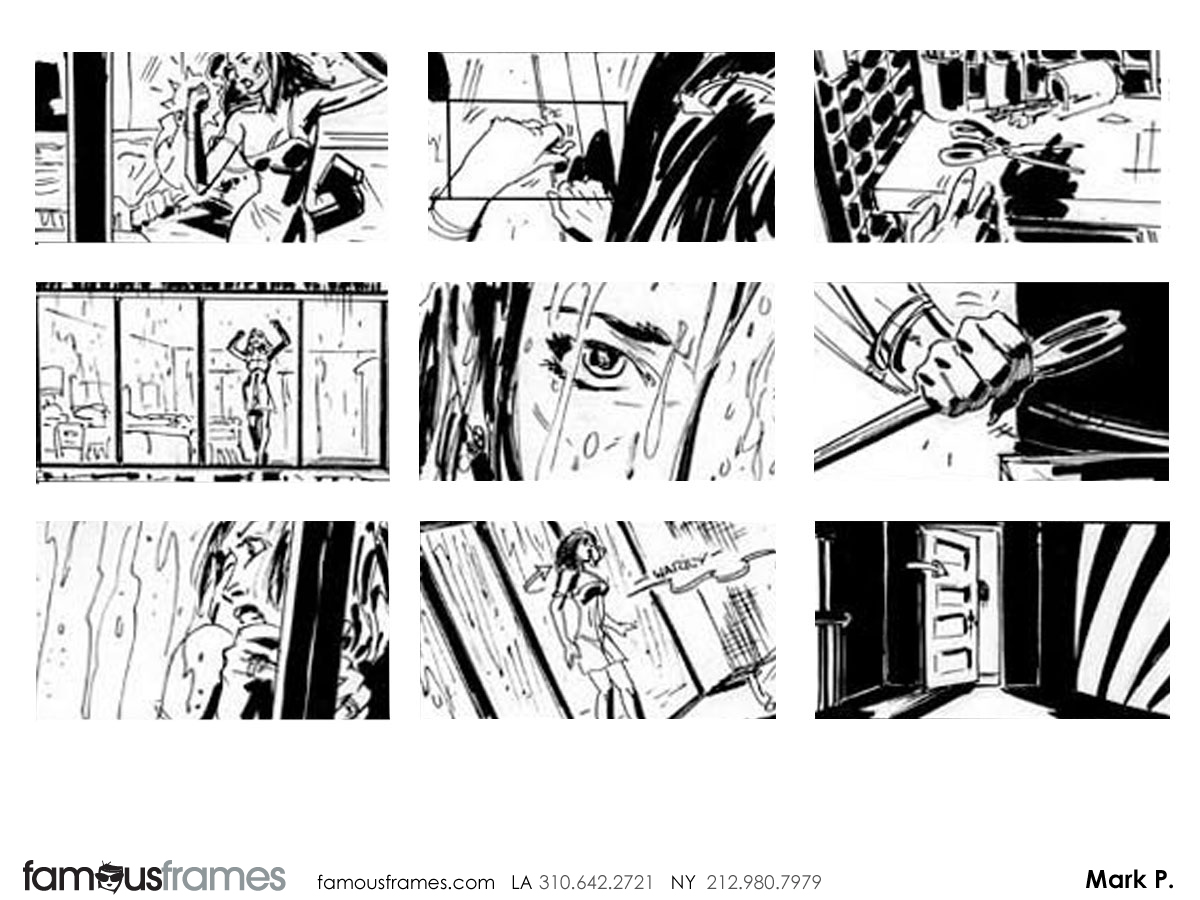 Mark Pacella*'s Film/TV storyboard art (Image #95_14_1326591590)