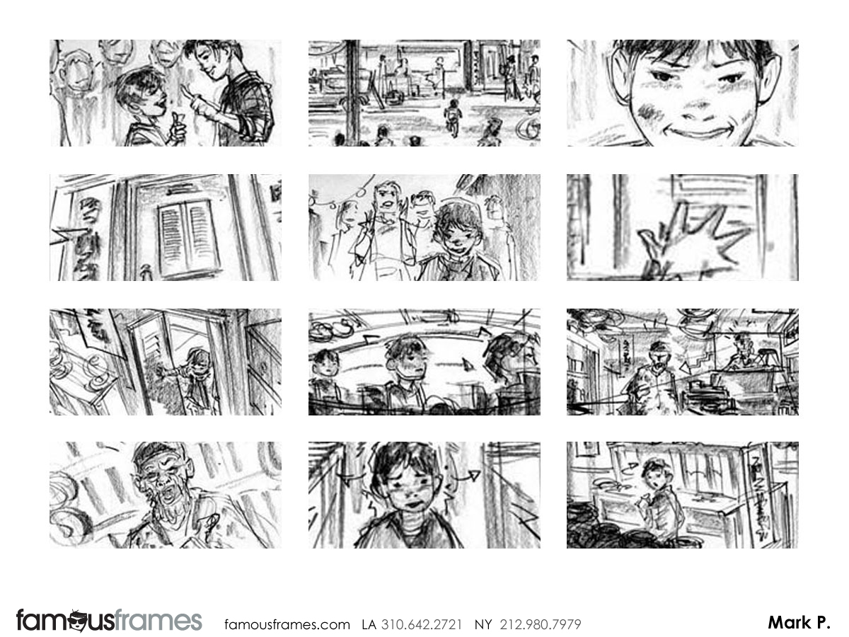 Mark Pacella*'s Film/TV storyboard art (Image #95_14_1326591683)