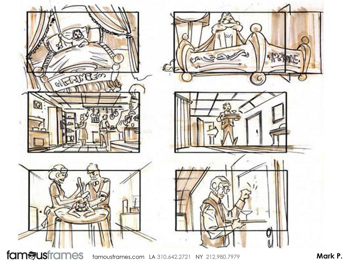 Mark Pacella*'s Film/TV storyboard art (Image #95_14_1326591725)
