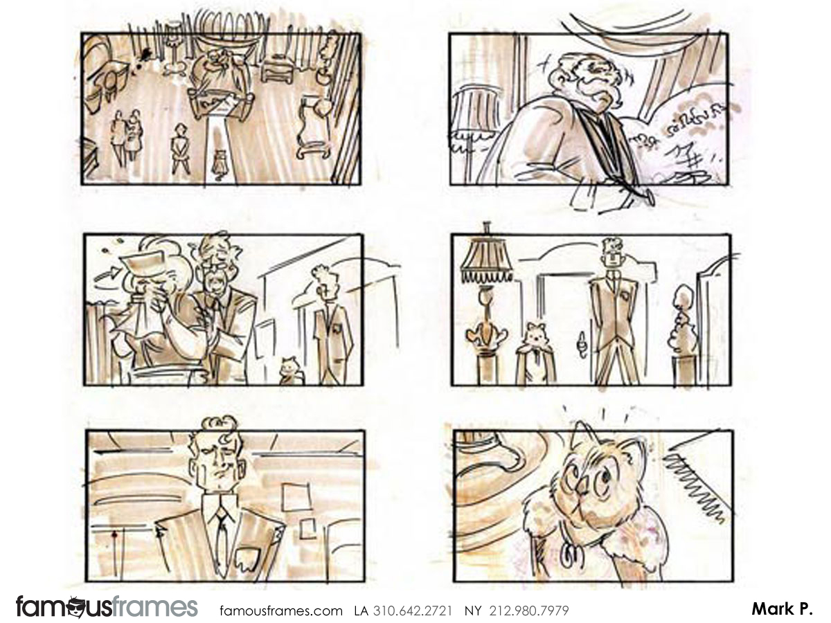 Mark Pacella*'s Film/TV storyboard art (Image #95_14_1326591772)